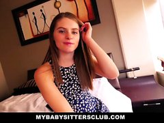cul, pipe, doggystyle, hd, pov