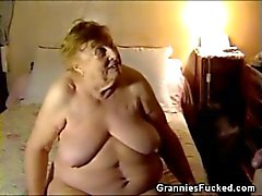 bbw, blowjobs, omas