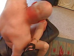 I Love Fucking Your Big Tit Moms Ass Hole