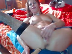 amateur, anal, hardcore, milfs, squirting