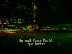 Taboo 4 (LEGENDADO)