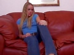 blondinen, blowjobs, teenager