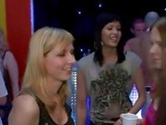 amateuren, blowjob, blowjobs aktion, verein, clubber