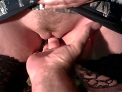 bas, squirting, de plein air, videos hd