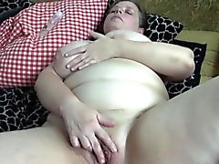 Couple meeting 60plus mature