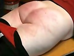 amateur, culo, bdsm, hd, ruso