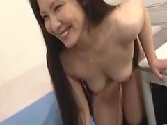 Step Mom Will Help You Cum - Part 1