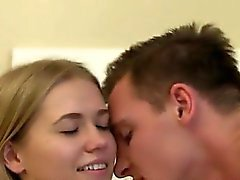Amateur teen swallow Great practical joke on friend