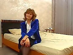 blowjobs, éjaculations, masturbation, échéance, russe