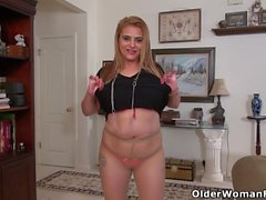bbw, reift, milfs, nylon, hd video