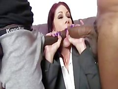 tiffany mynx, mama, mutter, vollbusig, big titten verschieden