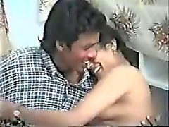 22 southindian bf fucking my nepali girlfriend 4