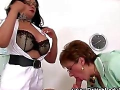 big boobs, big cock, handjob, groß, brüste