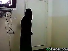 Arab Chick Anal Fucked