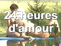 French Porn Movies
