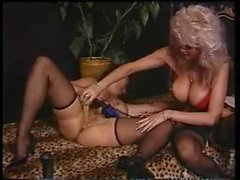 Dolly Buster s On Line Story.mp4