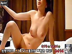 korean sex scandal 3-2