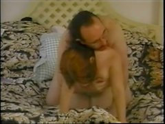 Twidget the Midget - First Porn - Summer 2000