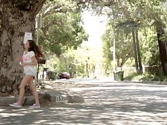 l'action pipe, bite à sucer, ffm, fellation, baiser