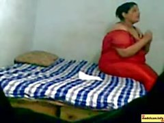 Loveable Mature Indian Couple Homemade Sex, Free Porn 82: sexy cam girl - jenny-modelcam