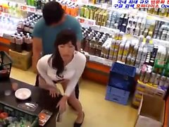 Japanese Public Sex Asian Teens Exposed movie20