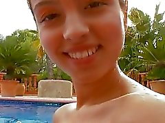 innocenti adolescente amatoriale, nude teen girls, petite teen pussy, piscina, ragazzi belle