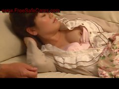 japanese softcore sex hard
