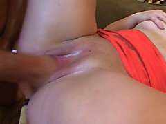 Amateure big beautiful woman large nipps mother i'd like to fuck niki fisted and analized