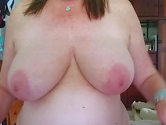 reift, nippel, tits, big boobs, big natural tits