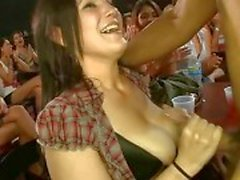 blowjob, blowjobs aktion, cfnm, cfnm partei, cfnm porn videos