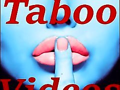 I love my sister Taboo Real Family Secrets