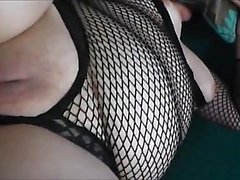 Shaved juicy pussy gets Increasingly Much More
