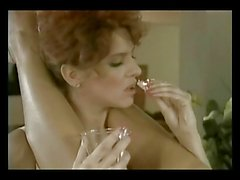 Sharon kane in dirty movies 1989