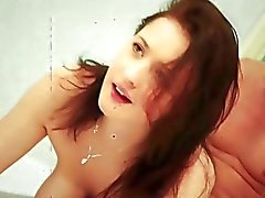 blowjob, cock sucking frauen ohne kontext, ficken, hardcore-sex, dienstmädchen