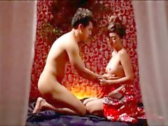Erotic Thai Movie