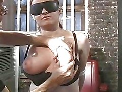 bdsm, bizar, bizarre porno video's, bizzare, wrede seksscènes