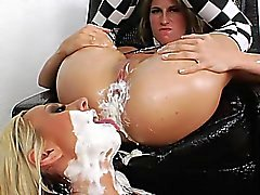 Squirting Vids