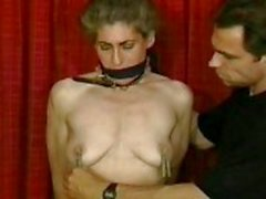 bdsm, bizar, bizarre porno video's, bizzare, slavernij