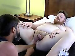 gay amateur, des ours gays, fat gais gays, gay fetish, fist f gays