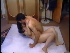 sex business of Ananna Ashraf