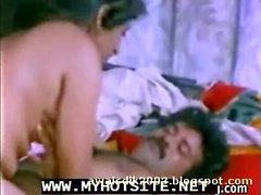 south indian actress ambika hot fucking video