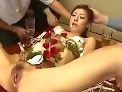 Work Of Secretary In Japan 2 asian cumshots asian swallow japanese chinese