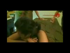 Tickling Spa Therapy (Asian)