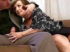 abuelita, abuela follando, granny porn video, granny sex movies, peludo