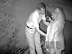 sunderland cctv - the tarts 4