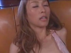 DV-1451 Teacher Asahina Akari of the Sex