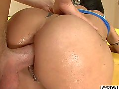 anal, anal gape, anale penetration, porn, ass angriff