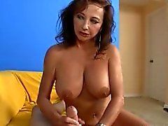 big boobs, omas, handjobs, masturbation