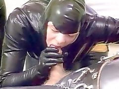 latex, big boobs, sex-spielzeug, jahrgang