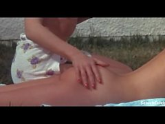 Maria Rohm in Eugenie... the Story of Her Journey Into Perversion (1970)